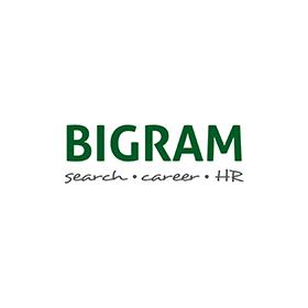 BIGRAM S.A.