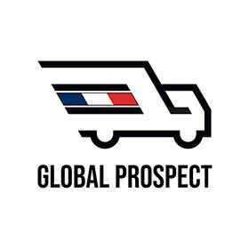 Global Prospect
