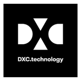 DXC Technology Polska Sp. z o.o.