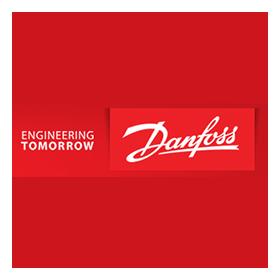 Danfoss Poland Sp. z o.o.
