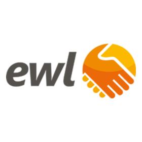 EWL S.A.