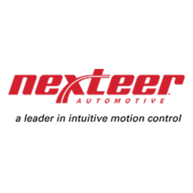 Nexteer Automotive Poland Sp. z o.o.
