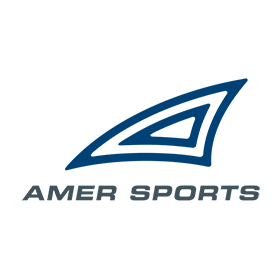 Amer Sports Financial Shared Service Sp. z o.o.