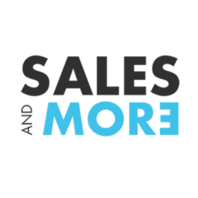 Sales & More S.A.