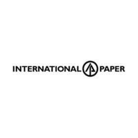 International Paper Cellulose Fibers (Poland) Sp. z o.o.