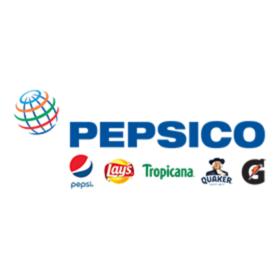 PepsiCo Polska