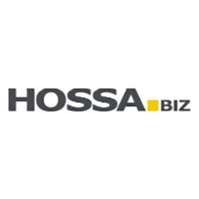 Hossa.biz Sp. z o.o.