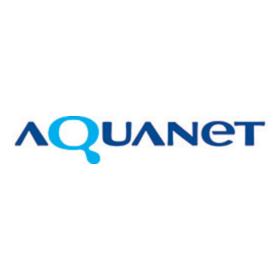 Aquanet SA