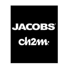 Jacobs CH2M