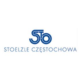 Stoelzle Częstochowa Sp. z o.o.