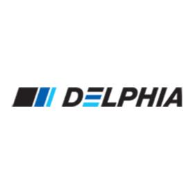 Delphia Spółka Jawna