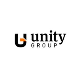 Unity S.A.