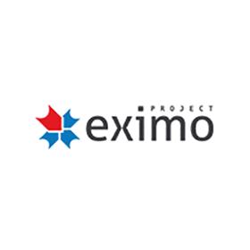 Eximo Project Sp. z o.o.