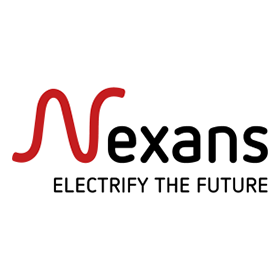 Nexans Industry Solutions Sp. z o.o.