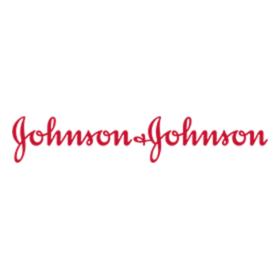 Johnson&Johnson Poland Sp. z o.o.