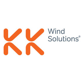 KK Wind Solutions Polska Sp. z o.o.