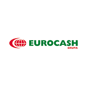 Eurocash S.A.
