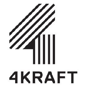 4KRAFT sp. z o. o.