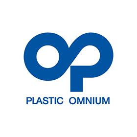 PLASTIC OMNIUM Auto Inergy Poland Sp. z o.o.