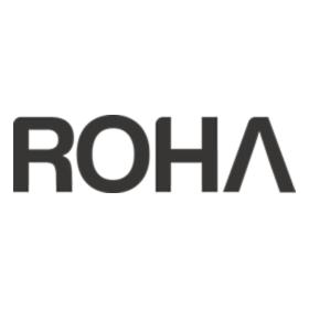Roha Group Sp. z o.o.