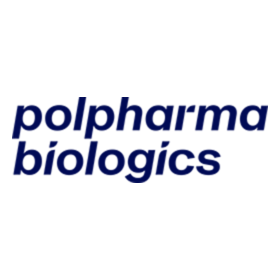 Polpharma Biologics S.A.