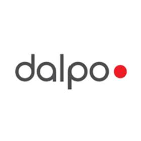 Dalpo Poland Sp. z o.o.