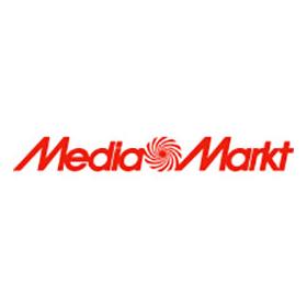 MediaMarktSaturn Polska