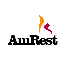 AmRest Sp. z o.o.