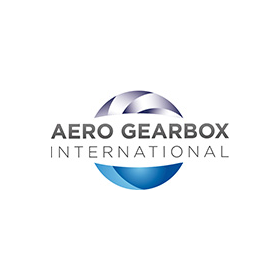 Aero Gearbox International Poland