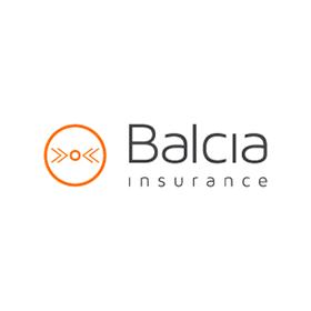 Balcia Insurance SE Spółka europejska Oddział w Polsce