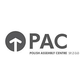 Polish Assembly Centre Sp. z o.o.