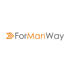 ForManWay