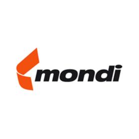 Mondi Group – fabryki w Polsce.