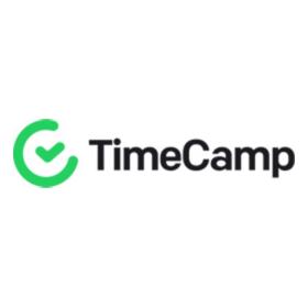 TimeCamp SA
