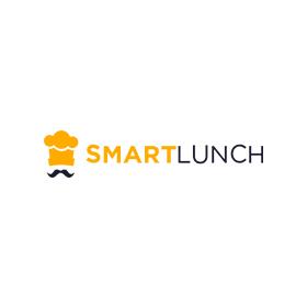 SmartLunch. Sp. z o.o.