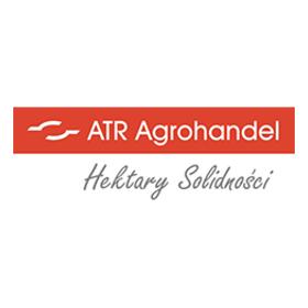 ATR Agrohandel Sp.z o.o.