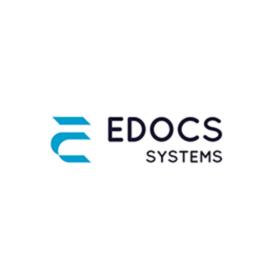 EDOCS Systems Sp. z o.o.