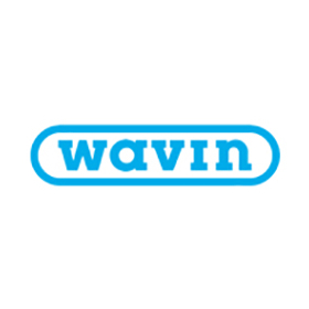 Wavin Shared Services sp. z o.o.