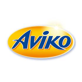 Aviko Sp. z o.o.