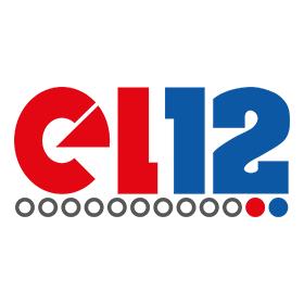 Przedsiębiorstwo el12 Sp. z o.o.