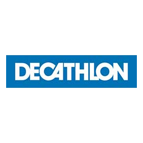 Decathlon Sp. z o.o.