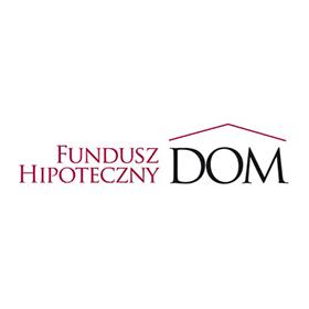 Fundusz Hipoteczny DOM S.A.