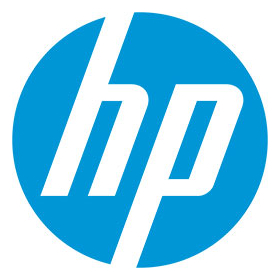 HP Inc Polska Sp. z o.o.