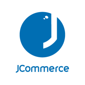 JCommerce Sp. z o.o.