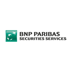 BNP Paribas Securites Services