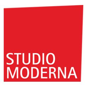 Studio Moderna Polska Sp. z o.o.