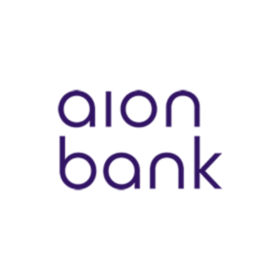 Aion Bank S.A.