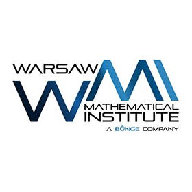 Warsaw Mathematical Institute Sp. z o.o.