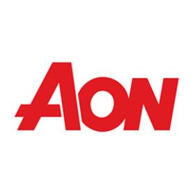 Aon Sp. z o.o.