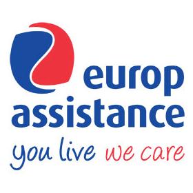 Europ Assistance Polska Sp. z o.o.